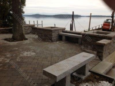 Lakeshore_patio_area-min