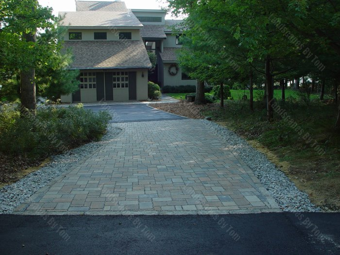 Permeable_Paver_After_picture_2-min