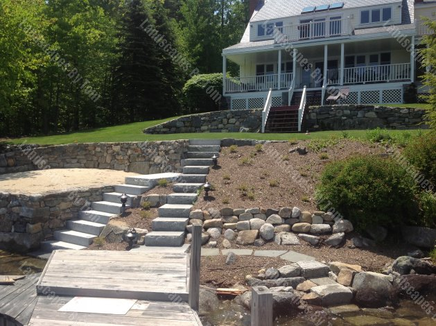 Stone_stairs_decend_to_dock_and_to_shore-min