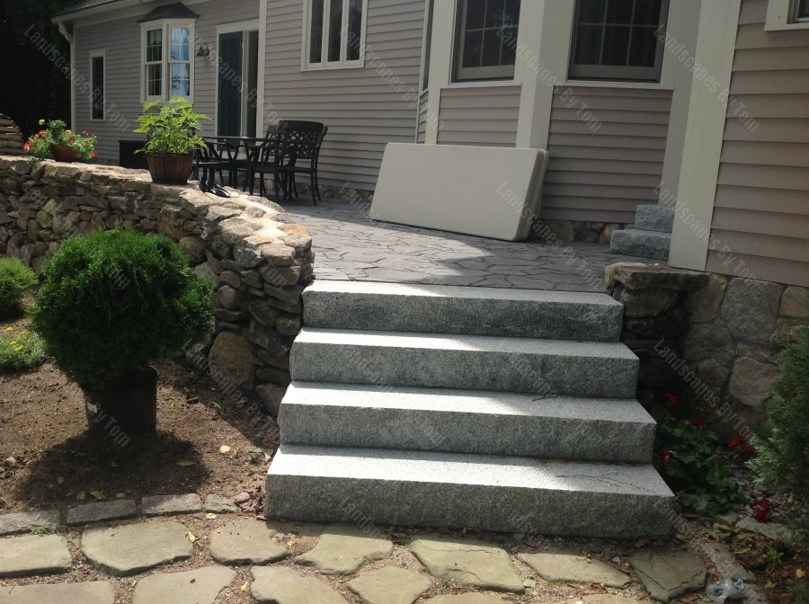 granite_stairs_stone_patio_rock_wall_nh-min
