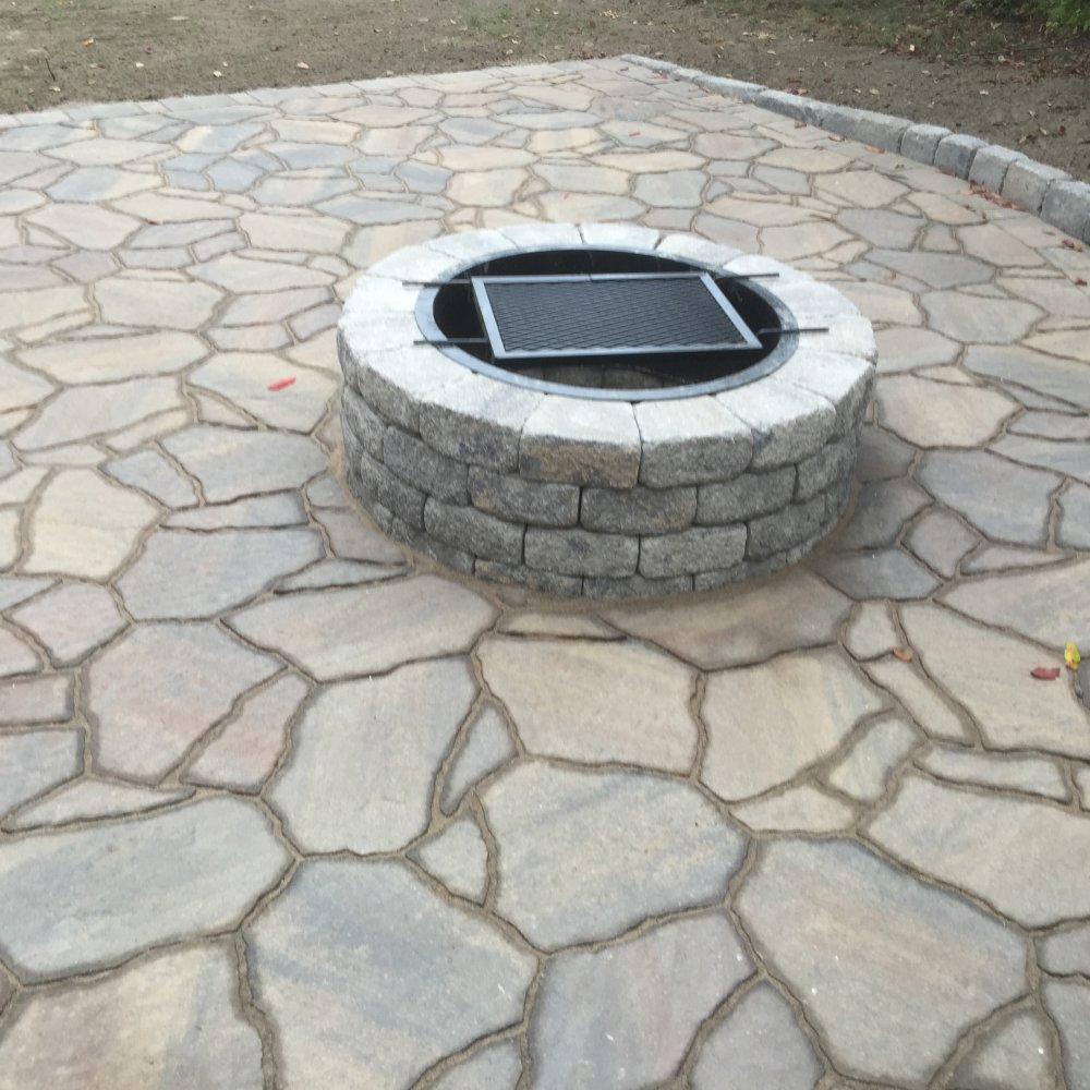 hardscaping4-min