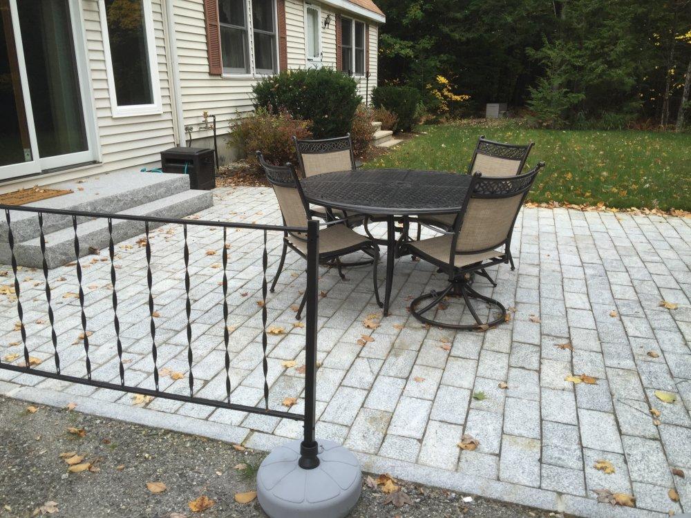 patio-driveway2-min