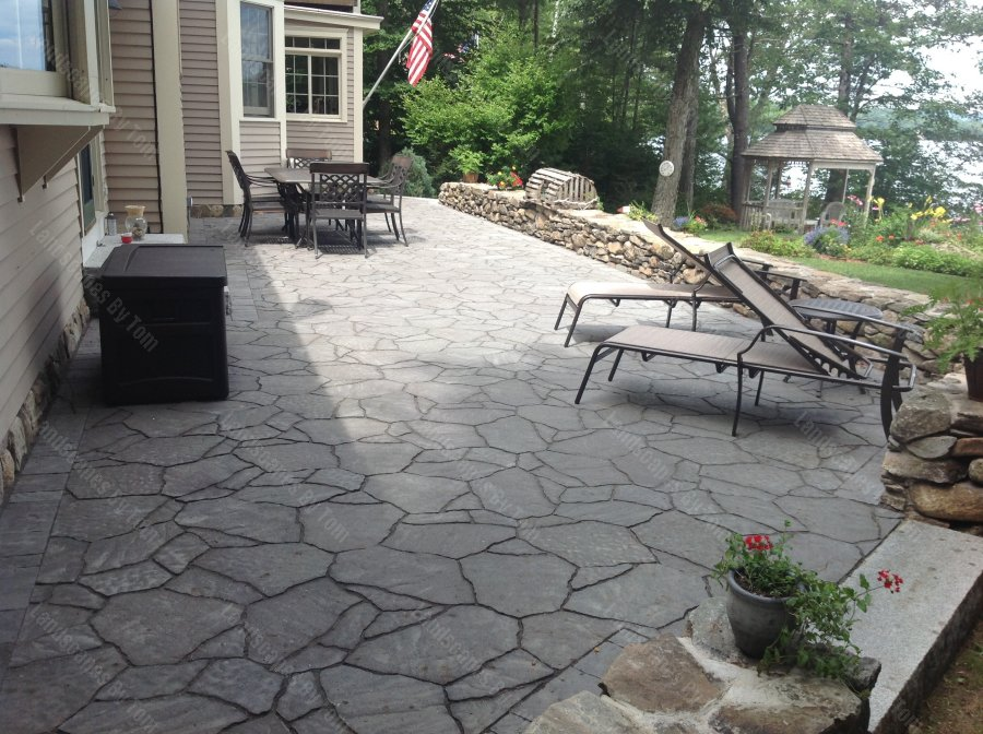 patio_using_Arbel_pavers-min
