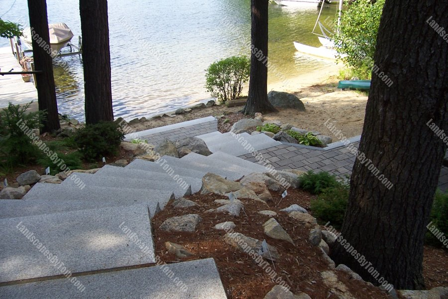 paverpatio_Granite_stairs_to_lake_2-min