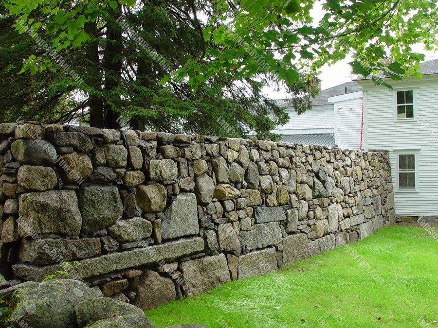 stone_Stone_wall_closeup_1-min